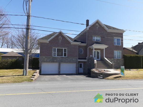 451 rue Comeau, Drummondville (St-Nicéphore) for sale