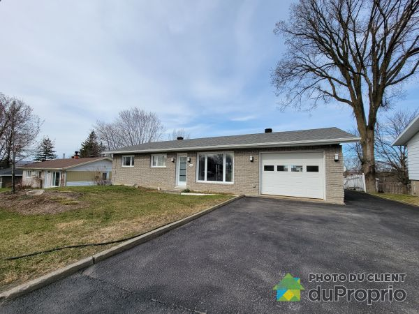 9570 avenue de Soissons, Charlesbourg for sale