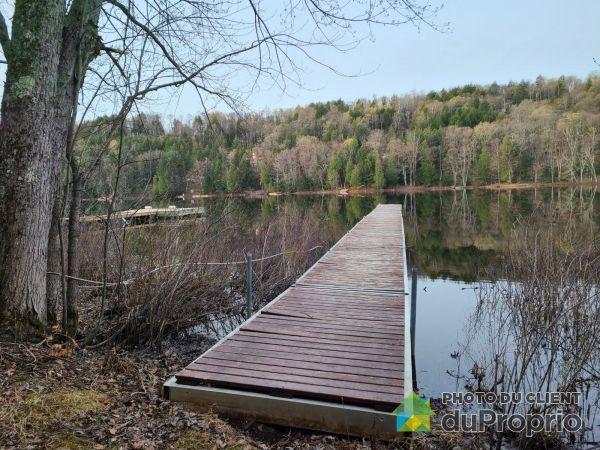 101 chemin H.-Zurenski, Val-Des-Monts (Perkins) for sale