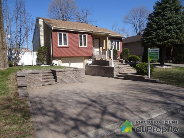 3232 rue Bolduc, Boisbriand for sale