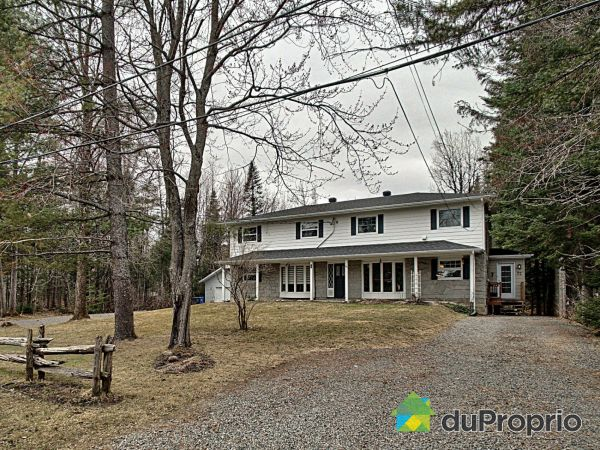 27 rue des Faux-Trembles, Loretteville for sale