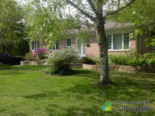 Property sold in Duberger