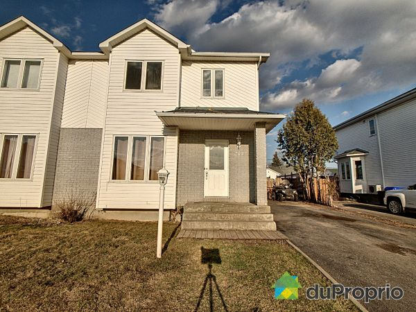 209 rue de Bourgneuf, Gatineau (Masson-Angers) for sale