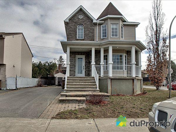 584 rue de Megève, Laval-des-Rapides for sale