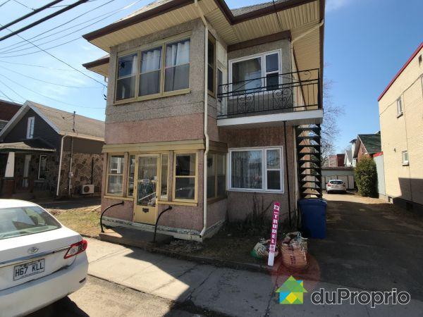 1130-1132, 105e Avenue, Shawinigan (Shawinigan-Sud) for sale