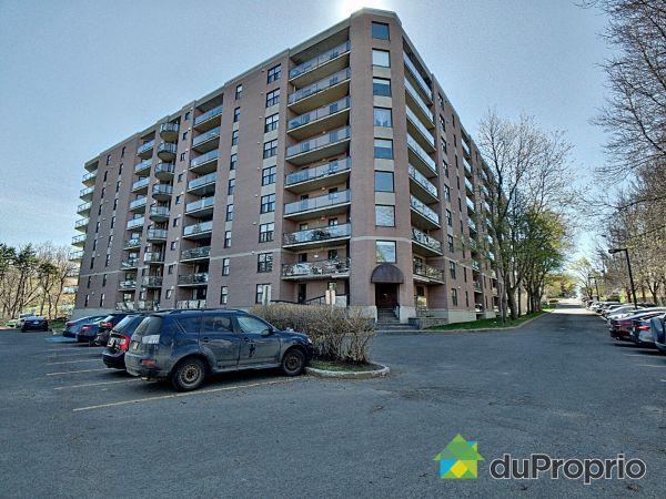 201-1490 boulevard de l'Entente, Saint-Sacrement for sale