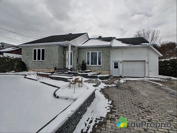 2835 boulevard Mercure, Drummondville (St-Nicéphore) for sale