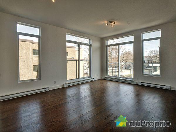 213-460 19e Avenue, Lachine for sale