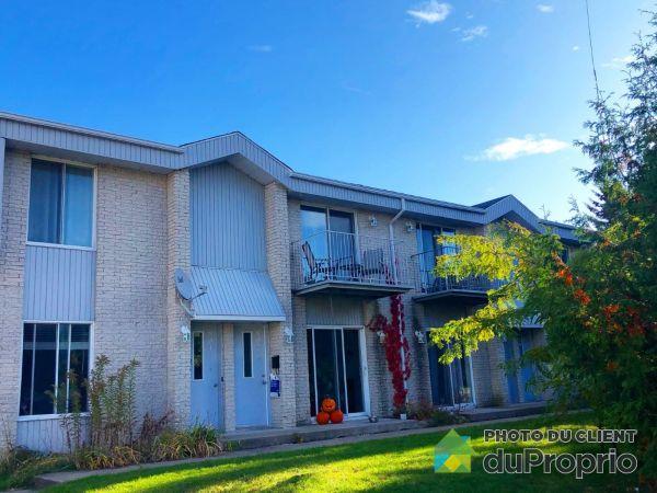 796-804, rue Alphonse-Durand, Joliette for sale