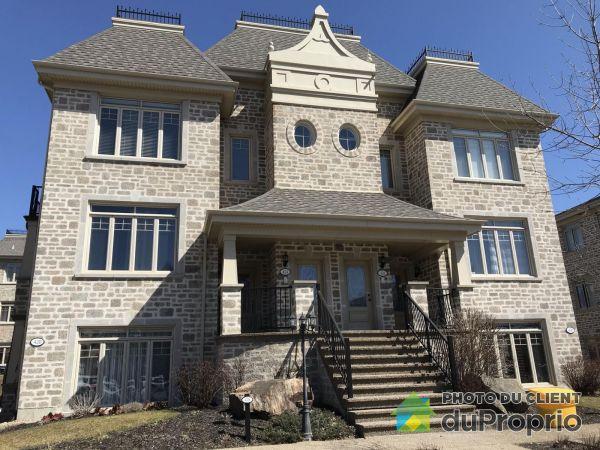 428 rue D'Everell, Beauport for sale