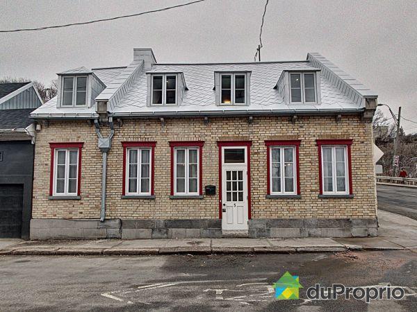 5 rue Arago Est, Saint-Roch for sale