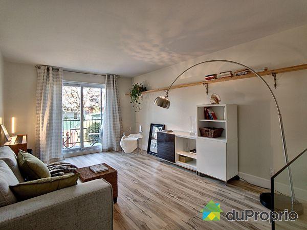 4210 rue de Mentana, Le Plateau-Mont-Royal for sale