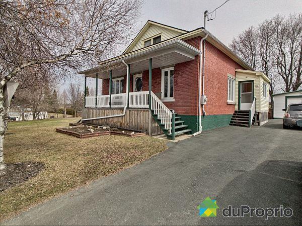 Property sold in Danville