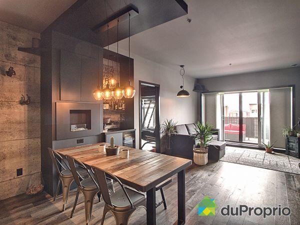408-9185 rue Lennon, Brossard for sale