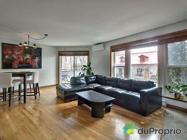 850 rue St-Joseph, Lachine for sale