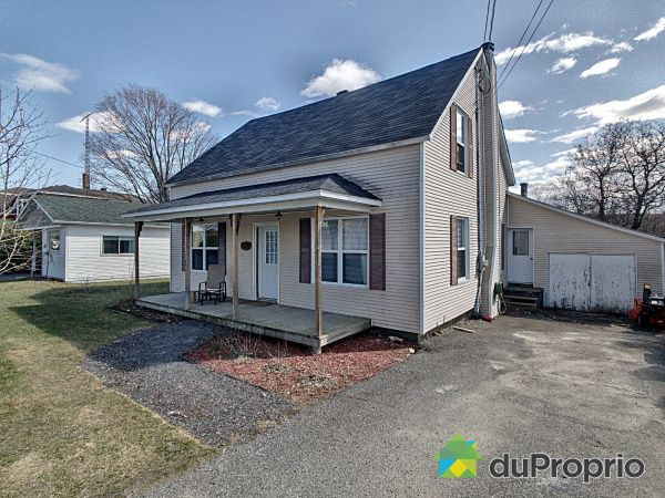 2104 rue Dandenault, Lawrenceville for sale