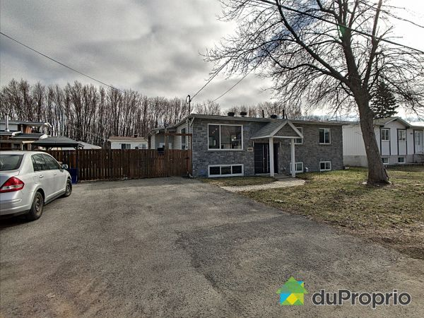 6355 57e Avenue, Laval-Ouest for sale