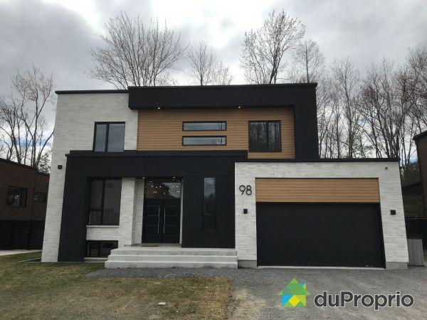 98 rue du Nivolet, Blainville for sale