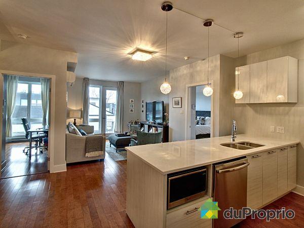303-2285 avenue Ekers, Mont-Royal for sale