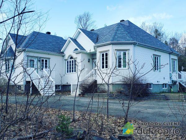 101, terrasse Marcoux, Ste-Sophie à vendre
