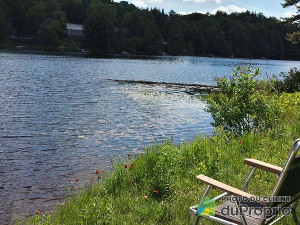 Lac - 5081645, rue du Lac-Bird, Gore à vendre