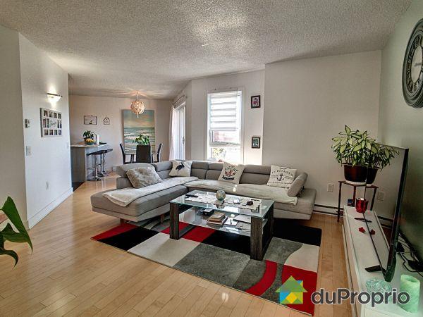 354-2240, boulevard Thimens, Saint-Laurent à vendre