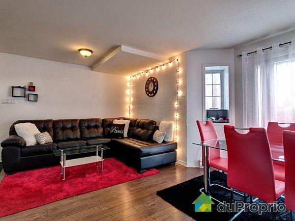 5870 rue du Cormoran, Brossard for sale