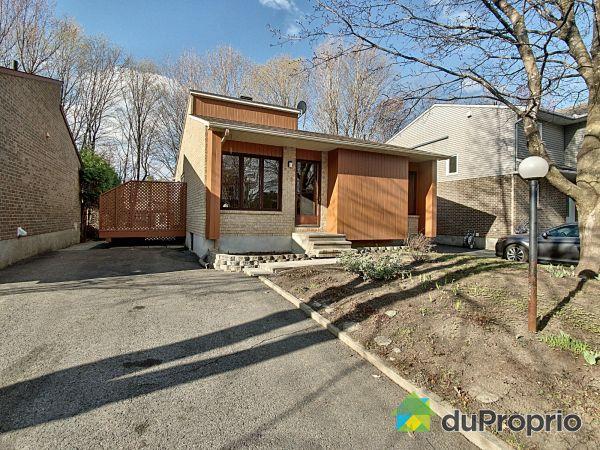 50 rue de Loranger, Gatineau (Gatineau) for sale