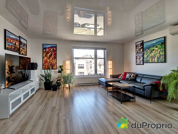 1619 rue Guillaume-Renaud, Lebourgneuf for sale
