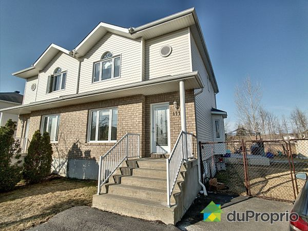 111 rue du Drakkar, Gatineau (Gatineau) for rent
