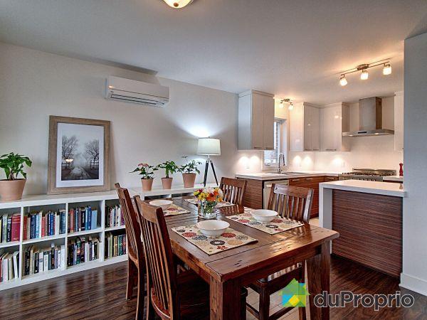 2927 rue des Galets, Carignan for sale