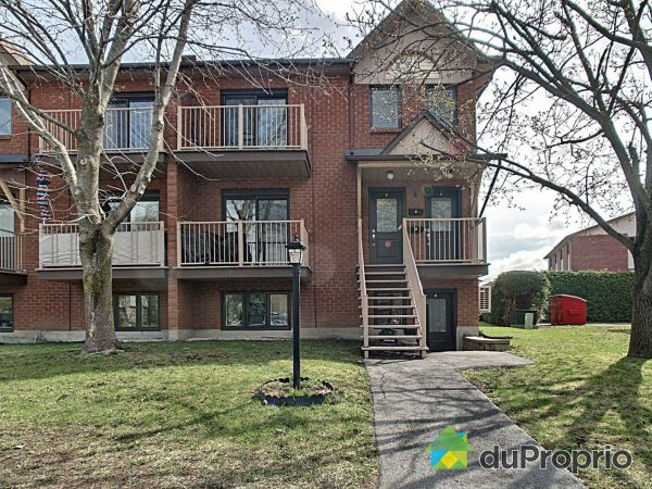 2-4 rue de la Sablière, Gatineau (Hull) for sale