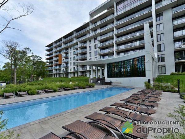 Pool - 526-4957 rue Lionel-Groulx, St-Augustin-De-Desmaures for sale