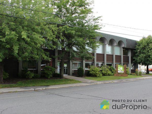 975 rue Sainte-Thérèse, Drummondville (Drummondville) for sale