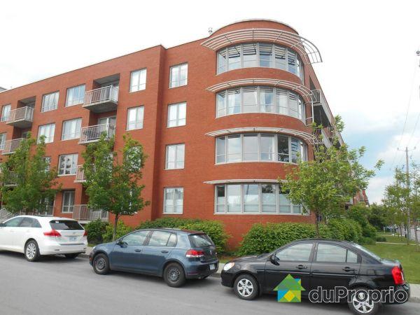 415-5425 rue Gerry-Boulet, Le Plateau-Mont-Royal for rent