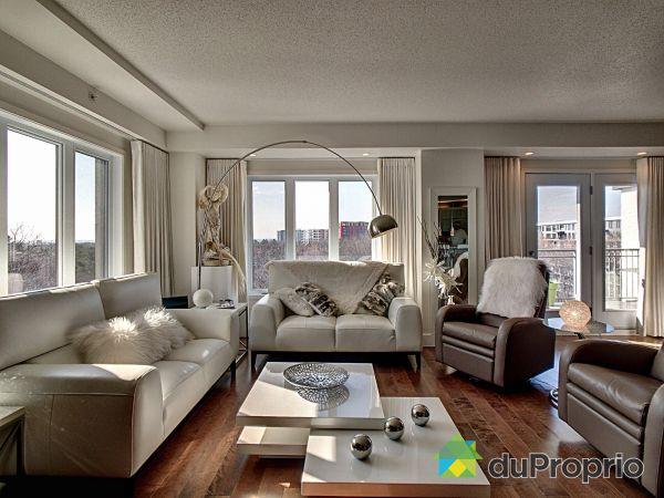 810-4984 rue Lionel-Groulx, St-Augustin-De-Desmaures for sale