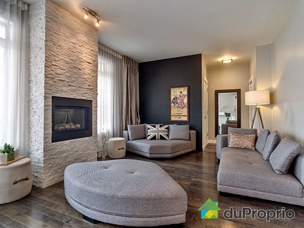 3-191 boulevard Hector-Papin, L'Assomption for sale