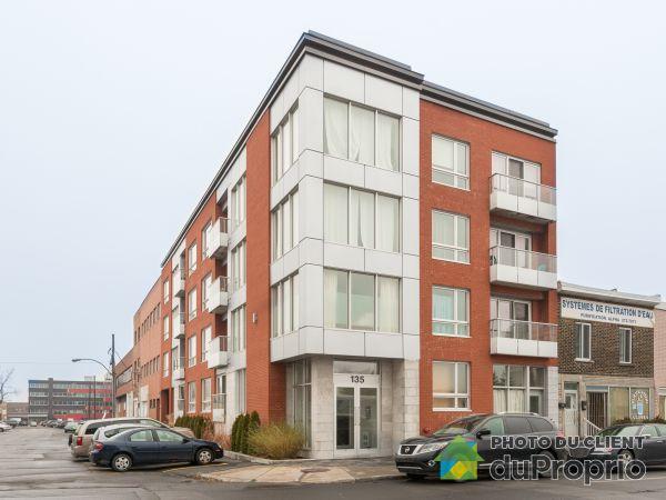 Buildings - 204-135 rue Beaubien Ouest, Rosemont / La Petite Patrie for sale