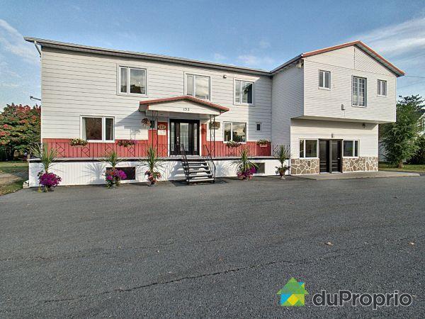 153 boulevard Blais Est, Berthier-Sur-Mer for sale