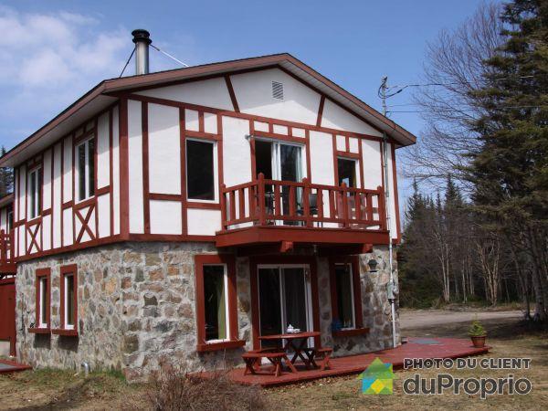 1521 RUE GRANIER, Pointe-Lebel for sale
