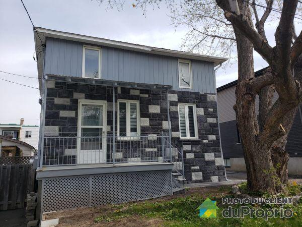 41 rue Charbonneau, Longueuil (Vieux-Longueuil) for sale