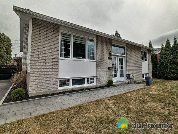 1420 rue Mcnicoll, Chicoutimi (Chicoutimi) for sale