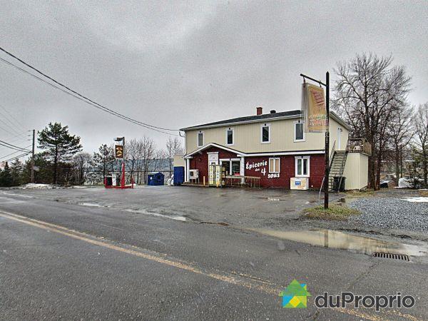 18 rue Principale, Packington for sale