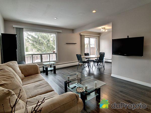 329 rue Hyman, Dollard-Des-Ormeaux for sale