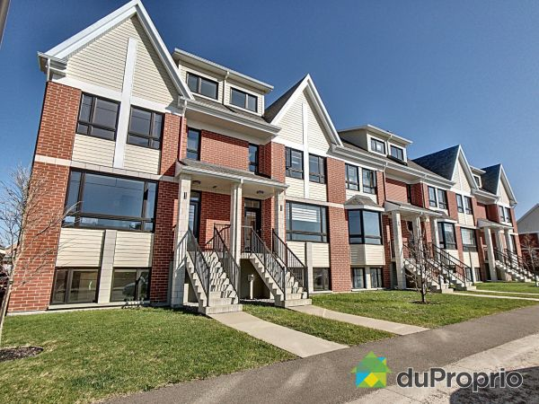 3317 Lucien-Godbout, Beauport for sale