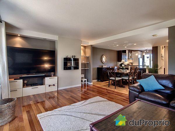 13065 rue Monseigneur-Cooke, Loretteville for sale