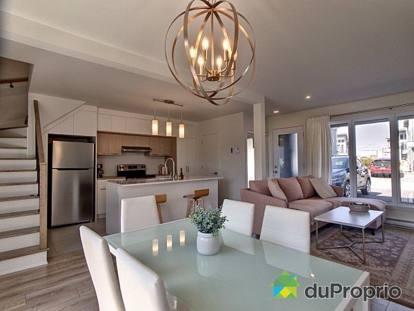 532 rue du Ruisseau, St-Amable for sale