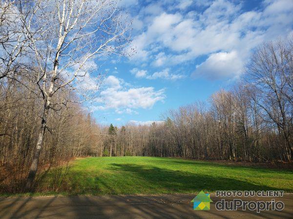 Overall View - 26 chemin de la Terrasse Maple, Bolton-Ouest for sale