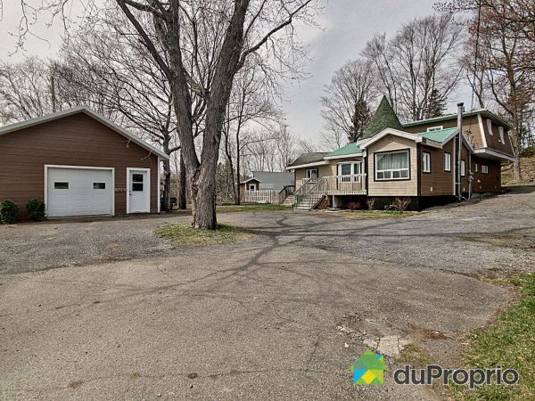 340 rue Duberger, Charlesbourg for sale