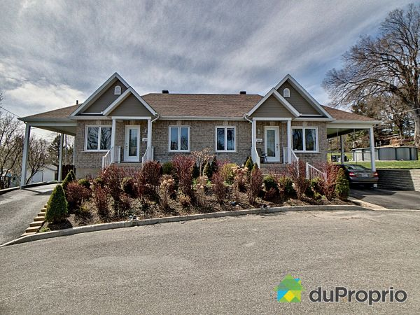 369 82e Rue Ouest, Charlesbourg for sale